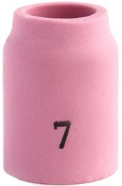 Сопло газ. линза (TS 9-20-25) d 11 №7 (10 шт.)