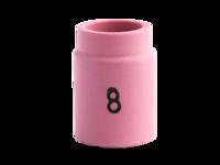 Сопло (г/л) Ø12.5 (TS 9-20-24-25)