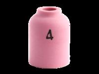Сопло (г/л) Ø6.4 (TS 9-20-24-25)