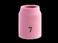 Сопло (г/л) Ø11.0 (TS 9-20-24-25)