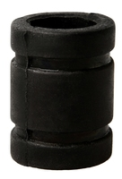 Сальник (TS 18-26) (10 шт.)