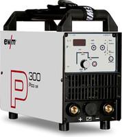 PICO 300 CEL инвертор MMA, EWM, 090-002043-00502