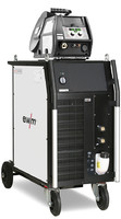 TAURUS 551 SYNERGIC S MM FDW полуавтомат, EWM, 090-005348-00502