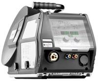 Drive 4x HP Механизм подачи проволоки, EWM, 090-005392-00502
