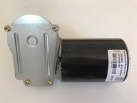 Двигатель мотор механизма подачи проволоки LSL K400/K550, 9624806, KEMPPI, 3139090