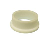 Изолирующее кольцо FE 20, FE /MMT/PMT 25, KEMPPI, 9591079