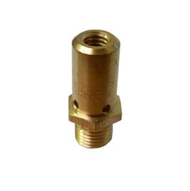 Адаптер контактного наконечника KEMPPI FE 20, FE 25, MMT 25 , PMT 25, 9580173