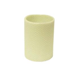 Изолирующая втулка FE 20, FE/MMT/PMT 25, KEMPPI, 9591010