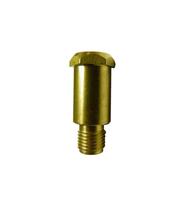 Адаптер контактного наконечника М8 FE/PMT/MMT 42, Kemppi, 4304600
