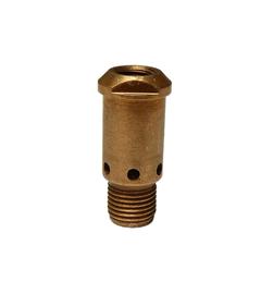 Адаптер контактного наконечника М8  PMT 52W/MMT 52W, Kemppi, W004508