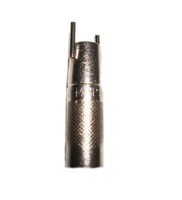 Сопло для точечной сварки FE 20, FE/MMT/PMT 25, MMG 22, KEMPPI, 4113470