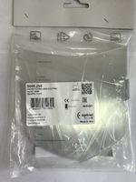Внешняя защитная поликарбонат пластина для p505/p550 (5 шт.), 5000.250, Optrel