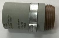 220206 Насадка защитная 100А, Powermax 1650 T100M, Hypertherm
