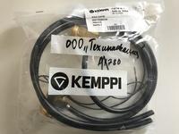 Евроадаптер панельный МИГ, Kemppi, 3134100
