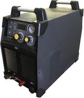 BIGCUT R100GT PN Аппарат плазменной резки с пневмоподжигом