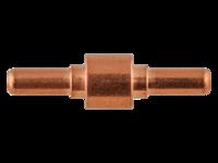 Катод (PT-31)