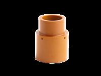 Диффузор (CS 50-70)
