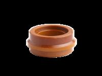 Диффузор (CS 101-141-151)