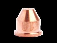 Сопло Ø1.0 конус (CS 50-70)