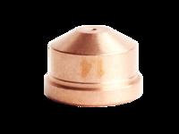 Сопло Ø1.7 (CS 101-141)