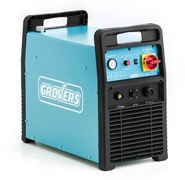 Аппарат плазменной резки CUT 100, GROVERS