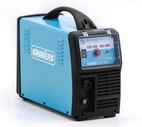 Аппарат плазменной резки CUT 40 kompressor