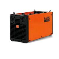 Водоохладитель Kemparc Cool 10, KEMPPI, 6208100