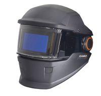 Сварочная маска GAMMA 100A, KEMPPI, 9873090