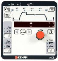 Панель управления ACS, Kemppi, 6162805