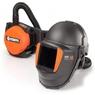 Комплект регулятора FreshAir Pressure Flow Control, Kemppi, W007496