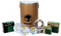 Kiswel M-316LSi (ER316LSi) 1 мм 300 кг