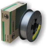 Kiswel M-316L (ER316L) 0.8 мм 12.5 кг