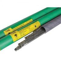 Kiswel Т-308L (ER308L), 3.2 мм, 5 кг