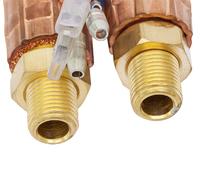 Коаксиальный кабель 4 метра (MS 36)