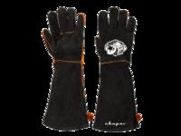 Перчатки защитные КС-14У (POR-14)