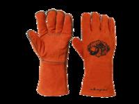 Перчатки защитные КС-4 (POR-4)