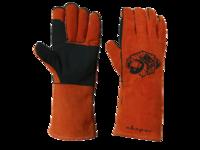Перчатки защитные КС-6Л (POR-6)