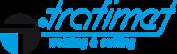 Горелка для аргоно-дуговой сварки 250/220 А SINTIG  25  m 4 (вода)