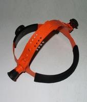 Головной бандаж на сварочную маску ALFA, Kemppi, 9873012