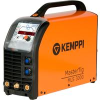 Сварочный аппарат MasterTig MLS 3000, KEMPPI,  6114300
