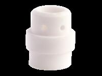 Газовый диффузор TBI 260, 118P002021
