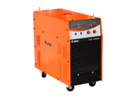 MZ-1000 (M308)