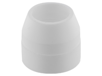 Насадка защитная (P80)