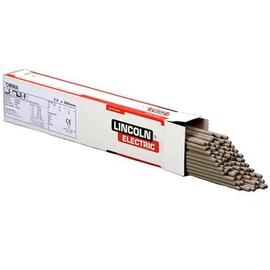 Электроды Lincoln Electric Omnia 46