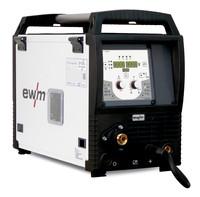 PICOMIG 185 Puls полуавтомат импульсной сварки, EWM, 090-005547-00502