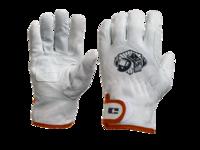 Перчатки защитные ПР-38 (POR-38)