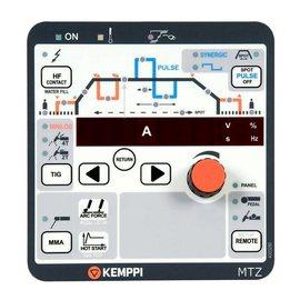 Панель управления MTZ, KEMPPI, 6116015