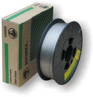 Kiswel M-309L (ER309L) 1,6 мм 12,5 кг