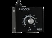 Пульт ДУ для ARC 500(J15) Y01132 10м