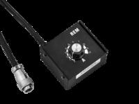 Пульт ДУ для TIG 400P (W322) 10м